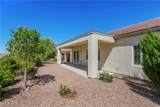 2175 Bensley Street - Photo 37