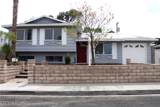 6301 Lawton Avenue - Photo 3