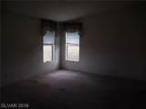 2159 N.  35Th - Photo 7