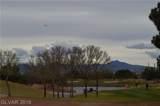 3890 Trotters Ridge Drive - Photo 41