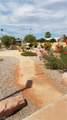 3665 Estes Park Drive - Photo 24
