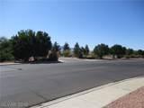 382 Pheasant Drive - Photo 3