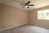 4980 Indian River Drive - Photo 21