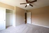 4980 Indian River Drive - Photo 23