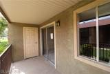 4980 Indian River Drive - Photo 24