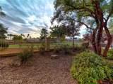 5049 Cedar Lawn Way - Photo 47