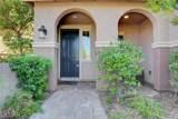 3135 Biccari Avenue - Photo 4