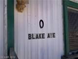 0 Blake Avenue - Photo 2