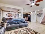 7747 Houston Peak Street - Photo 7