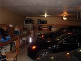1600 Rawhide Drive - Photo 42