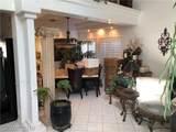 2902 Sarina Avenue - Photo 5