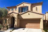 9837 Iris Valley Street - Photo 1