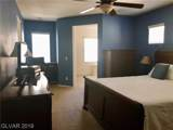 9837 Iris Valley Street - Photo 14