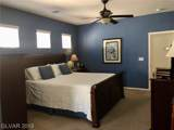 9837 Iris Valley Street - Photo 16