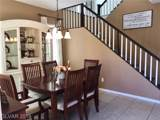 9837 Iris Valley Street - Photo 2