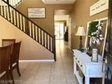 9837 Iris Valley Street - Photo 3