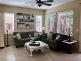 9837 Iris Valley Street - Photo 6