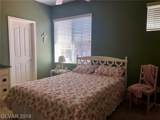 9837 Iris Valley Street - Photo 9