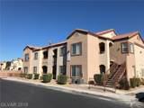 9580 Reno Avenue - Photo 1
