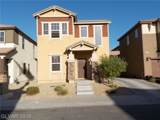 992 Wagner Valley Street - Photo 1