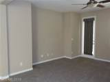 992 Wagner Valley Street - Photo 4