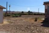 1015 Ranch Road - Photo 20