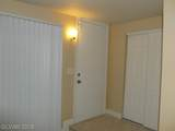 570 Willow Green Drive - Photo 12