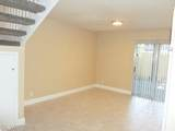 570 Willow Green Drive - Photo 15