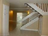 570 Willow Green Drive - Photo 16