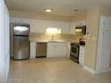 570 Willow Green Drive - Photo 17