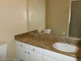570 Willow Green Drive - Photo 19