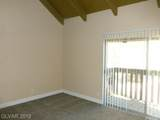 570 Willow Green Drive - Photo 20