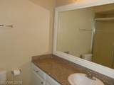 570 Willow Green Drive - Photo 22