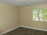 570 Willow Green Drive - Photo 25