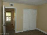 570 Willow Green Drive - Photo 26