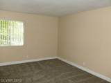 570 Willow Green Drive - Photo 27