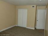570 Willow Green Drive - Photo 28