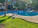 570 Willow Green Drive - Photo 9