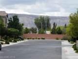 10118 White Mulberry Drive - Photo 19