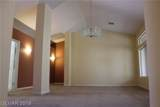 1021 Triple Bar Court - Photo 5