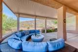1835 Cypress Mesa Drive - Photo 28