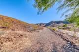 1835 Cypress Mesa Drive - Photo 35