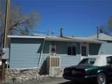 2245 Bell Avenue - Photo 20
