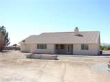 3381 Prairie - Photo 20