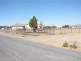 3381 Prairie - Photo 3
