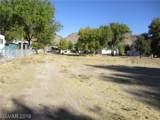 769 Lincoln St. - Photo 2
