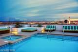 150 Las Vegas Boulevard - Photo 30
