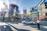 150 Las Vegas Boulevard - Photo 40