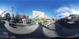 150 Las Vegas Boulevard - Photo 44