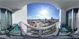 150 Las Vegas Boulevard - Photo 47